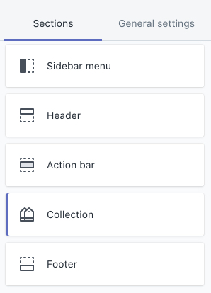 Change the number of products shown on collection pages · Shopify