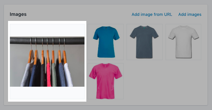 779681ba734 Show featured image until a variant is selected · Shopify Help Center