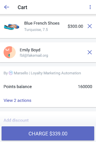 POS embedded apps · Shopify Help Center