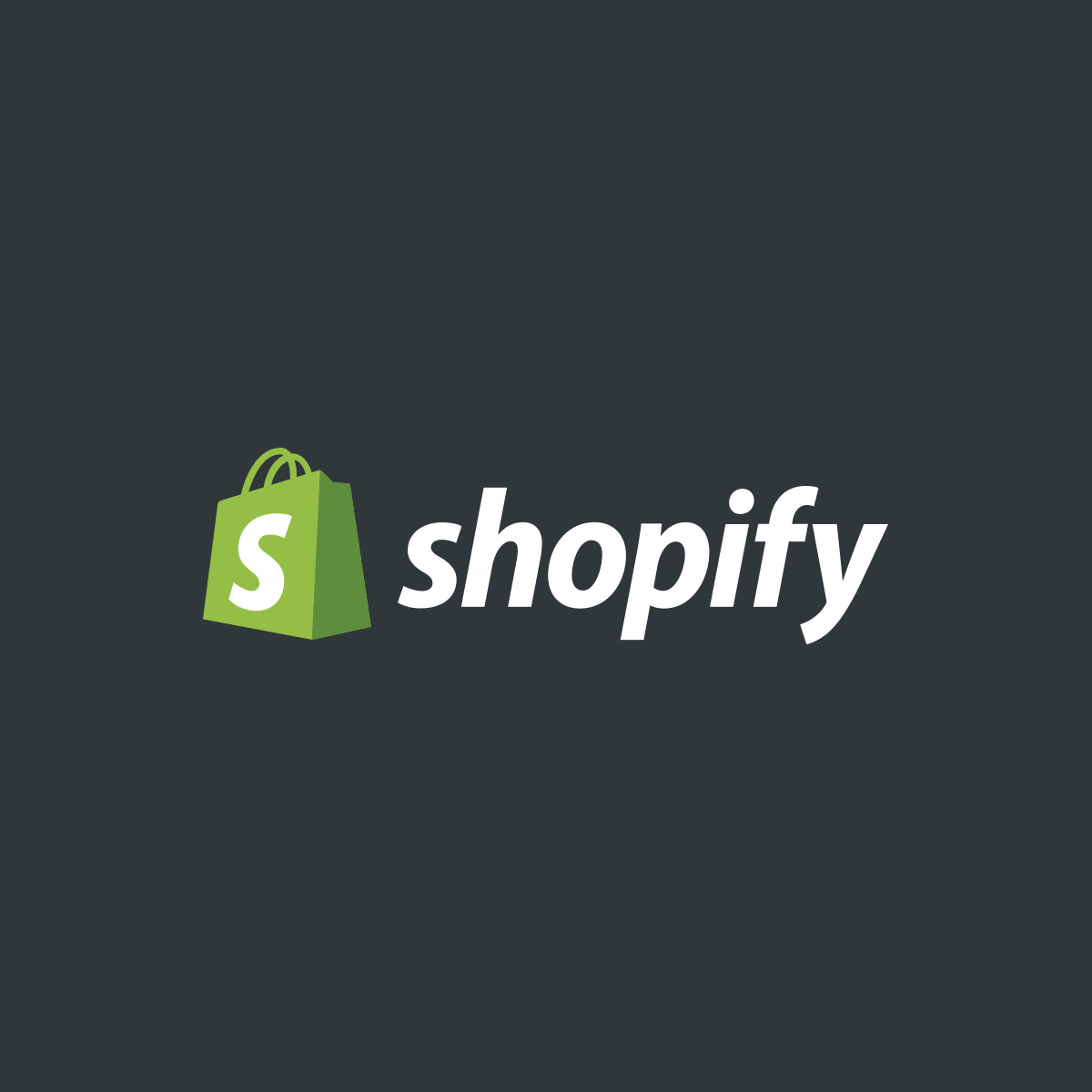Exchange Marketplace · Shopify Help Center