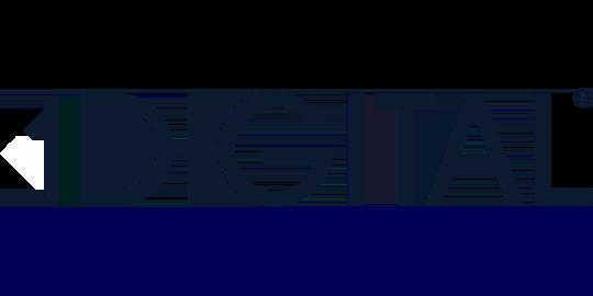 1digital