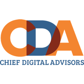 Chief digital advisors