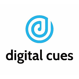 Digital cues