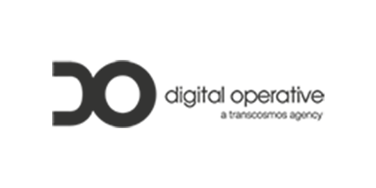 Digital operative