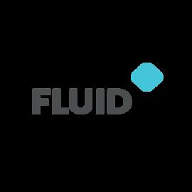 Fluid inc