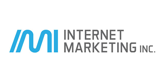 Internet marketing inc