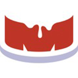 Metacake