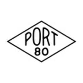 Port80