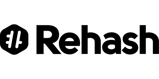 Rehash