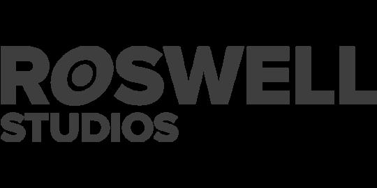 Roswell studios