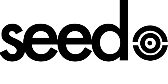 Seedcms