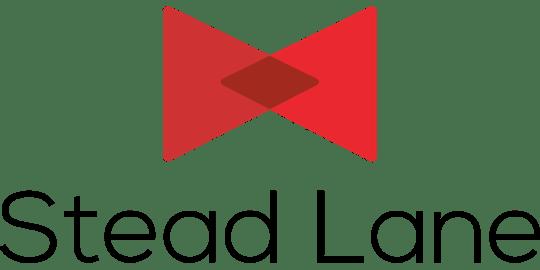 Stead lane