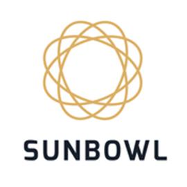 Sunbowl