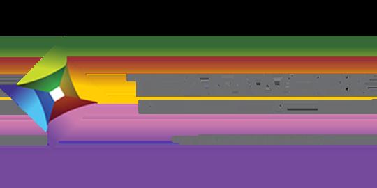 Teamwork retail llc