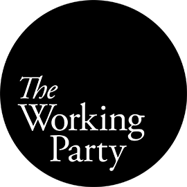The working party