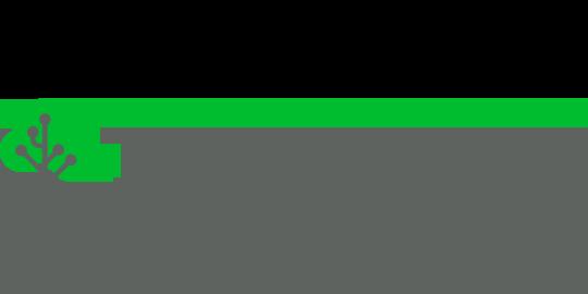 Third grove