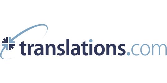 Translations com