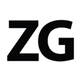 Zehner group