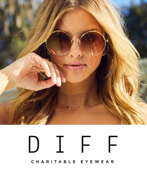 Diff Logo